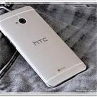 HTC New one 801e 16g
