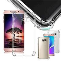 AISURE for Samsung Galaxy Note 5 軍規5D氣囊防摔手機殼