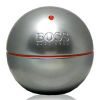 Hugo Boss Boss In Motion 新動感淡香水 90ml