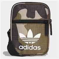 adidas 側背包 Camouflage Festival