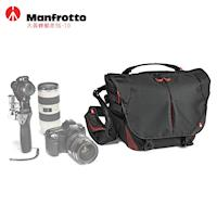 Manfrotto Bumblebee 10 PL Messenger