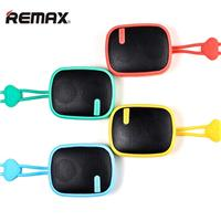 『REMAX』RB-X2 mini 智能藍牙音箱喇叭