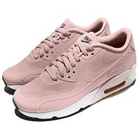 Nike Air Max 90 Ultra 2.0 女鞋