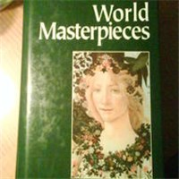 《The Norton Anthology of World Masterpieces Vol. 1》