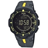 【EASYwatches】CASIO卡西歐PROTREKPRG-300系列PRG-300-1A9登山錶