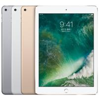 【福利品】Apple iPad Air 2  LTE 16GB 平板電腦