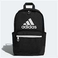 adidas 後背包 K Classic Backpack