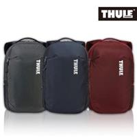 【THULE】Subterra Backpack 23L筆電後背包(TSLB-315)