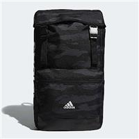adidas 後背包 Camo Fup35 Backpack