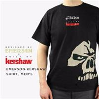 Kershaw-Emerson T-SHIRT T桖