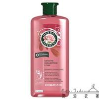 [HerbalEssences]SmoothCollection無矽靈洗髮精400ml(13.5oz)