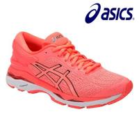 Asics GEL-KAYANO 24 女慢跑鞋 T799N-0690