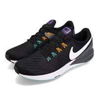 Nike Zoom Structure 22 男鞋 AA1636-008