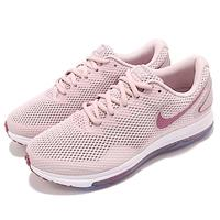 Nike 慢跑鞋All Out Low 2代女鞋 a8dc123aed934