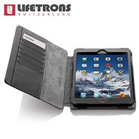 Lifetrons iPad Mini 可立式保護套