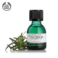 The Body Shop 茶樹精油-20ML
