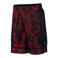 Nike 球褲 Kyrie Dri-FIT Elite 男款