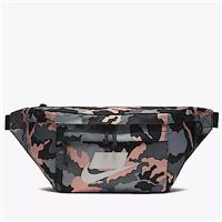 Nike Tech Printed Hip Pack 腰包