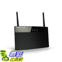 【8美國代購】美國代購 Medialink AC1200 Wireless Gigabit Router