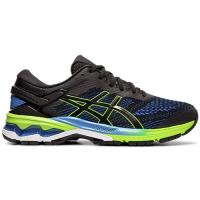ASICS GEL-KAYANO 26 (4E) 慢跑鞋 1011A536-003