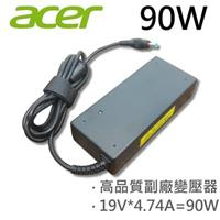 ACER 宏碁 高品質 90W 變壓器 LC. ADT01. 007 PA-1900-04 All-in-One