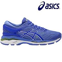 Asics GEL-KAYANO 24 女慢跑鞋 T799N-4840