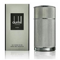 Dunhill Icon Eau de Parfum Spray 經典男性淡香精 50ml