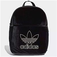 adidas 後背包 Mini Classic Backpack